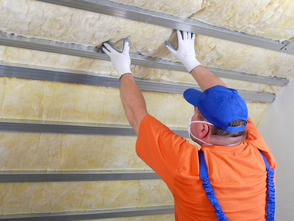 You Should Never Under Estimate the Need for Good insulation in Providing a Comfortable Built Environment for Your Home