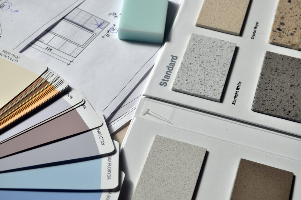 How to book your Building and Design Consultation