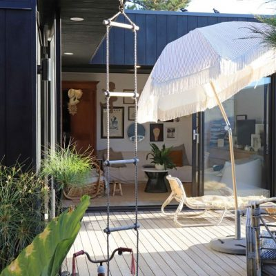 perth home extensions