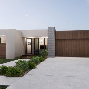 Custom Home Building Specialist