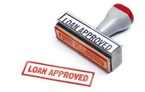 6 benefits of using a mortgage broker to arrange finance for your renovation or extension