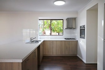 Noranda Whole House Renovation