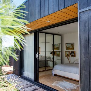 home extensions perth