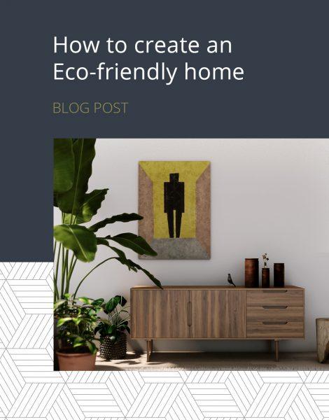 ecofriendly-feature-e1540960841824.jpg