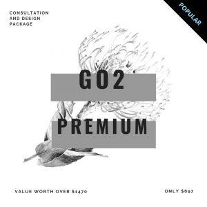go2 premium package