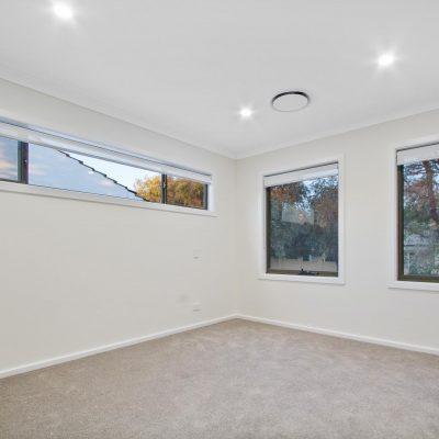 master suite extension