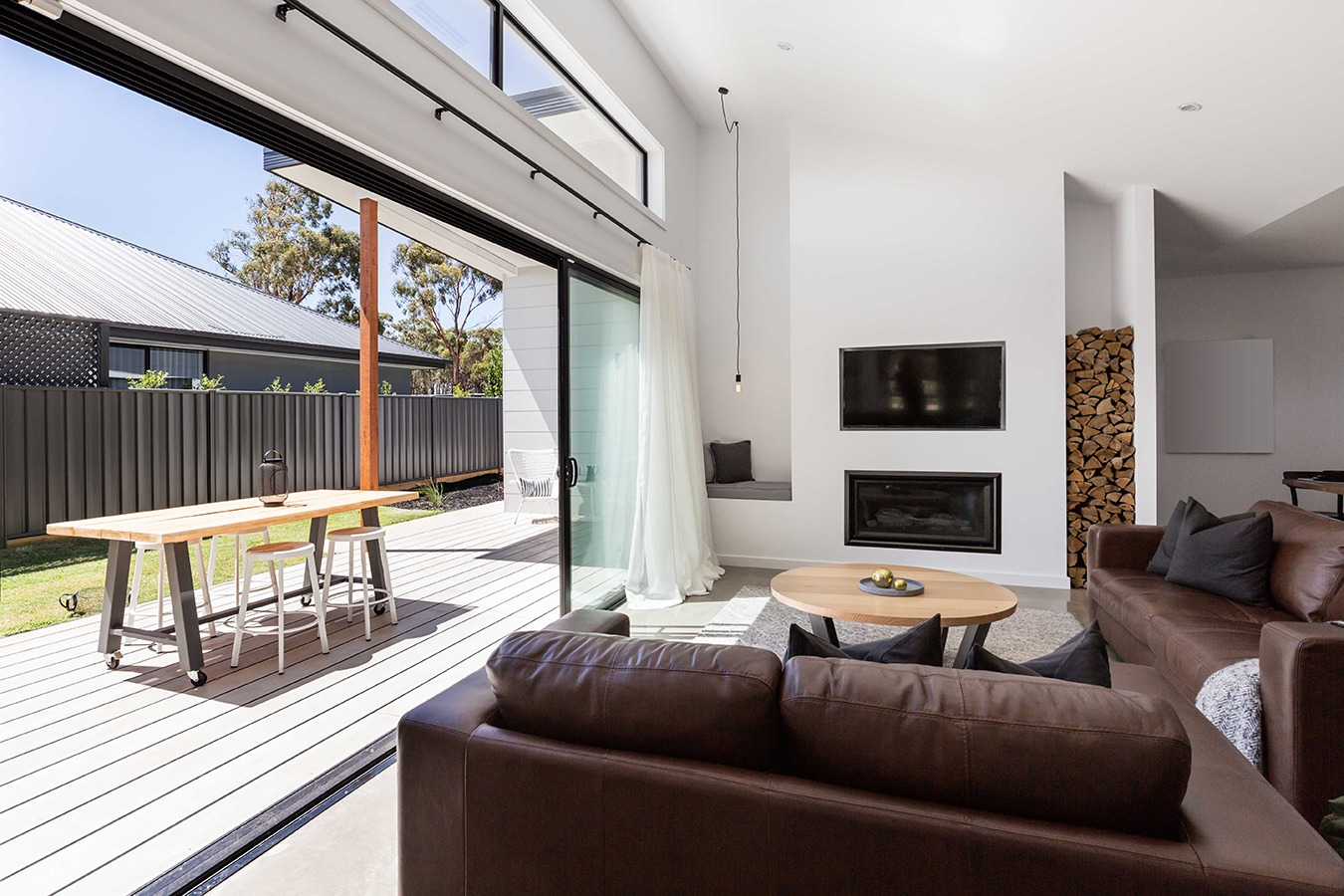 open-living-room-LR