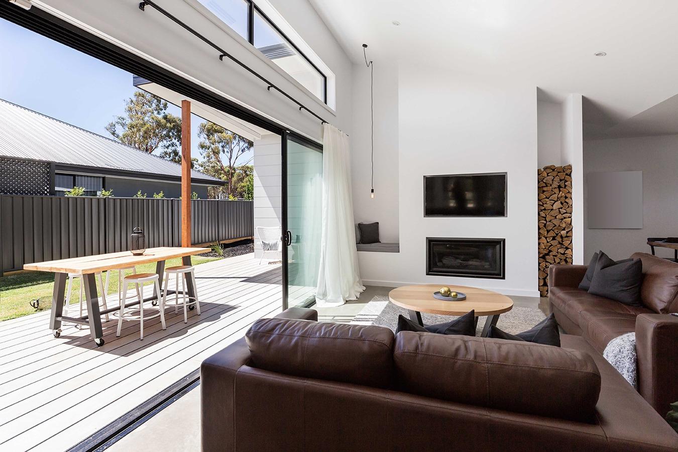 open-living-room-LR