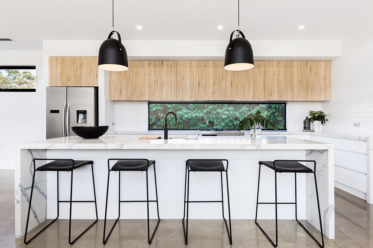kitchen-LR